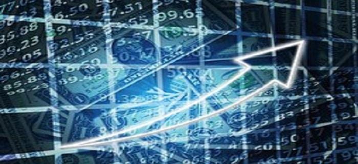 Investire in un indice azionario: perché è una buona strategia