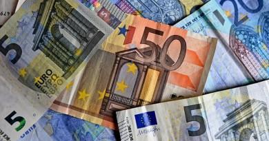 indice eurostoxx 50 cos'è