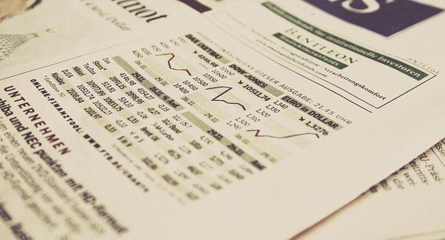 indici di Borsa cosa sono