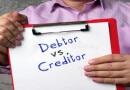 Inflazione: perché è benefica per i debitori?! Chi ci perde davvero?!