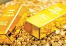 inflazione e oro
