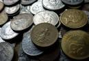 Investimenti redditizi: come far fruttare il proprio portafoglio