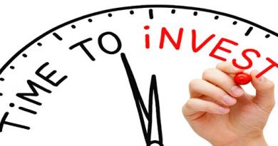 investire a lungo termine1