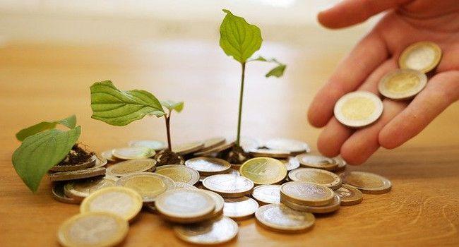 investire i risparmi
