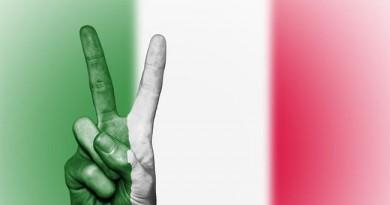 investire-in-Italia-compressor