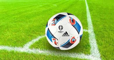 investire in azioni Adidas