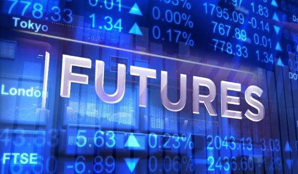 investire in futures