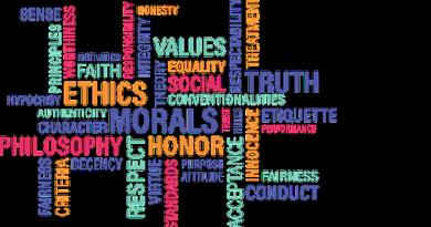 investire in modo etico