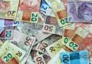 Perché è importante investire liquidità in eccesso