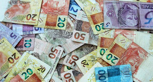investire-liquidità