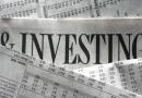 investire-nel-mercato-azionario