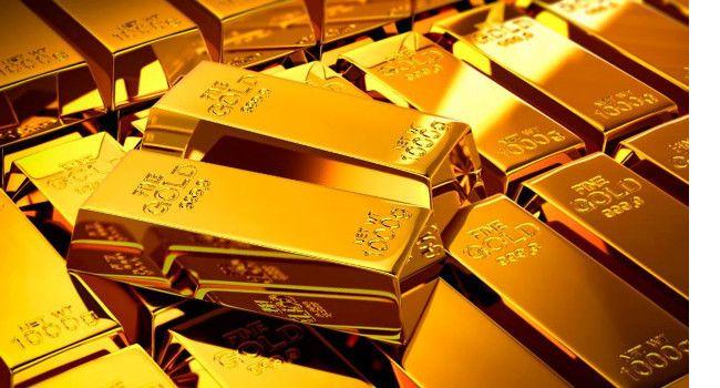 investire su etf-etc sull'oro