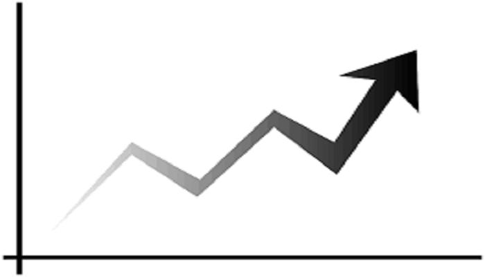 media mobile investimenti