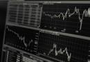 Le medie mobili più usate per investire in Borsa