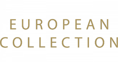 mediolanum european collection