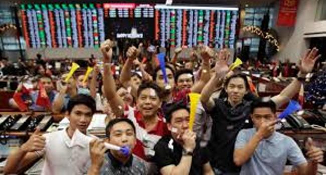 mercati-asiatici-oggi-prospettive