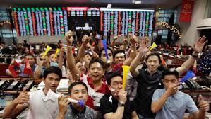 mercati asiatici oggi prospettive