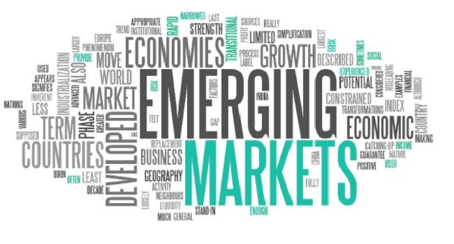mercati-emergenti