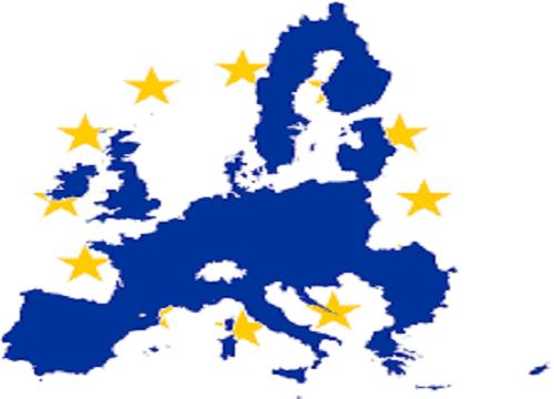 mercato azionario europeo