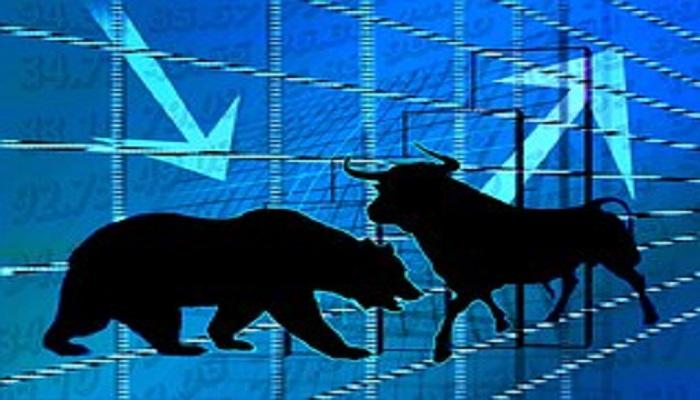 Hai un vantaggio sul mercato azionario. Usalo!