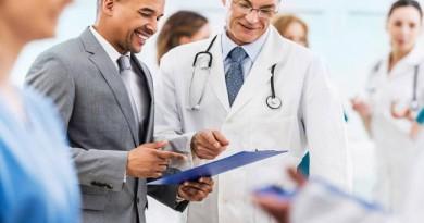 miglior-etf-healthcare-in-cui-investire