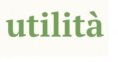 miglior-etf-utilities-internazionale-in-cui-investire-oggi
