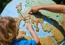 Indice MSCI Europe – investire nelle azioni europee