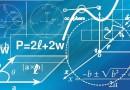 Nuovo euribor, cosa cambia con il nuovo metodo di calcolo?