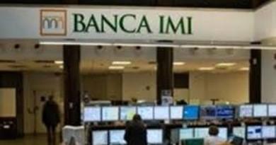 obbligazioni IMI