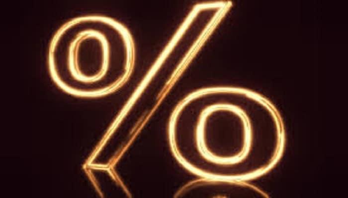 obbligazioni a tasso variabile