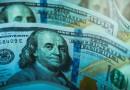 Obbligazione in dollari: è conveniente in questo momento?