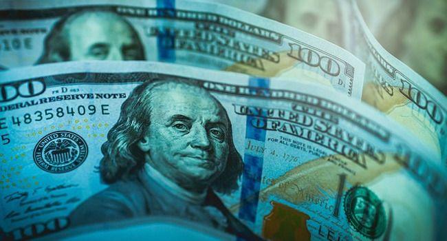 obbligazione in dollari usa