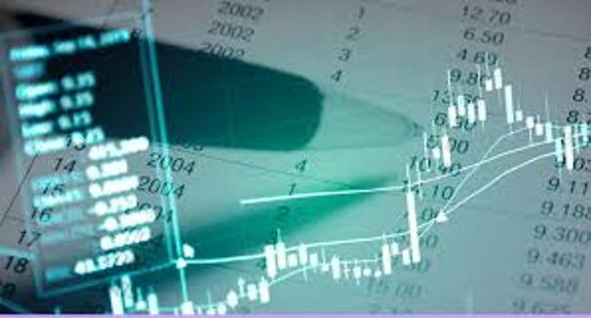 obbligazioni indicizzate USD