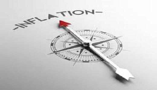obbligazioni inflation-linked