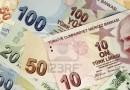 obbligazioni-lira-turca