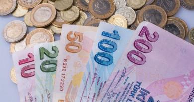 obbligazioni-turche