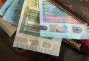 Come costruire un portafoglio ETF