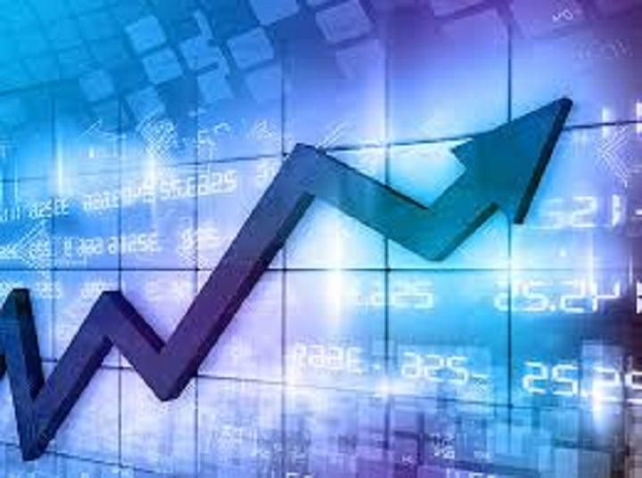 prezzi delle azioni