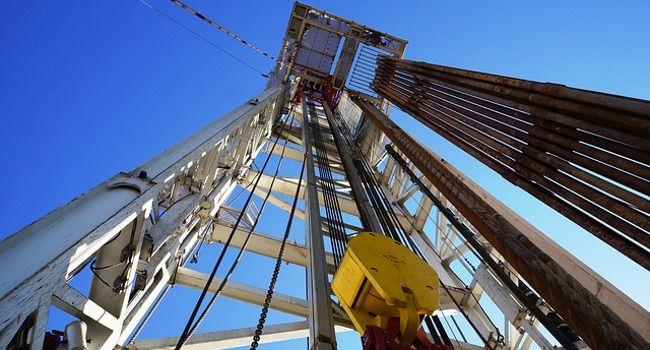 prezzo-wti-crude-oil