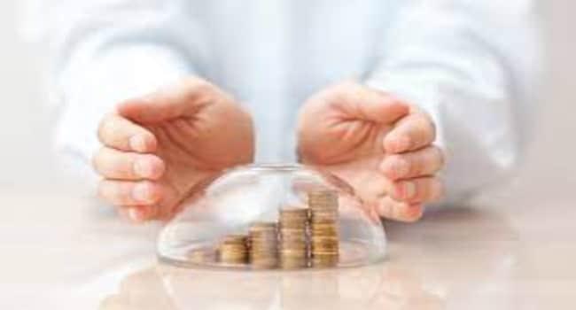 protezione inflazione consigli