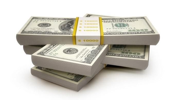 rendimento dei conti deposito