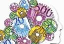 Pandemia, psicologia e rialzo in Borsa