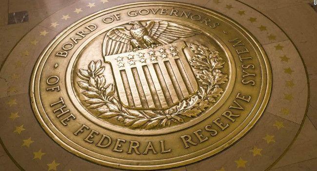 riduzione-del-bilancio-FED