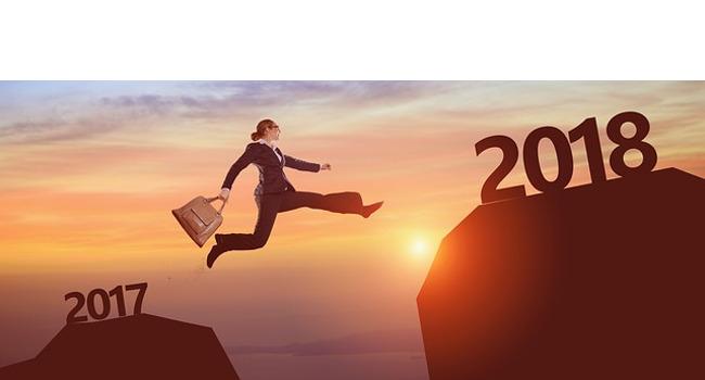 rischi 2018 per i tuoi investimenti 2