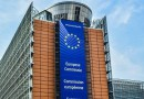 I rischi del MES, quali problemi per l'Italia