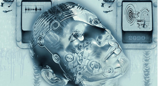 robo-advisor immagine
