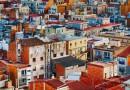Spread e mutui: c'è veramente un legame?