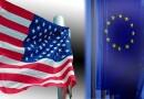 Il rialzo dei tassi USA contagia l'Europa