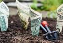 I tassi bassi iniziano ad essere un pericolo?