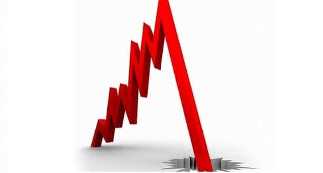 tassi negativi depositi bce e conti correnti